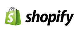 Shopify E-commerce Software for WordPress