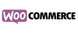 WooCommerce E-commerce Software